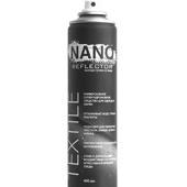 Nano Reflector Textile