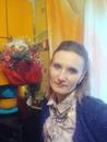 Персональный фотоальбом Марины Зуськовой