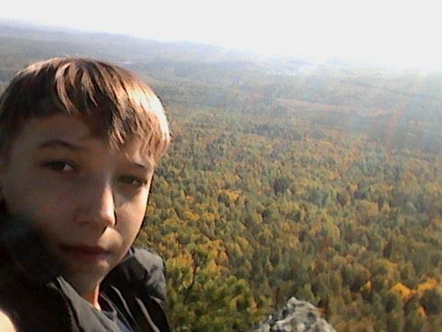 фото из альбома Алексея Югова №7