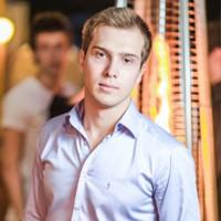 фотография Дмитрий Терешенко