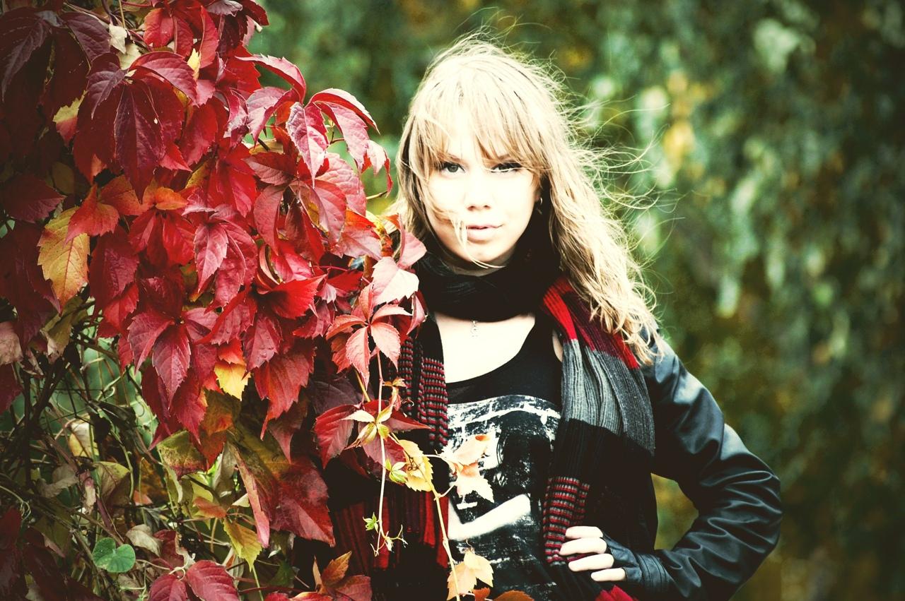 Irina Belova, Hotin - photo №2