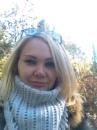 Персональный фотоальбом Тамары Гололобовой