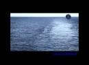 Документальный фильм «Андреевский флаг» телеканала Т24. Часть-2