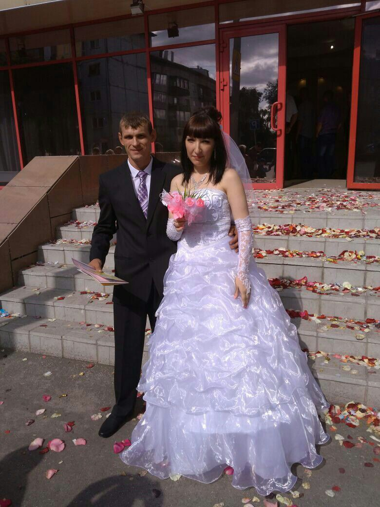 Леонид, 30, Leninsk-Kuznetsky