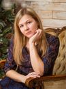 Viktoria Kozlovtceva