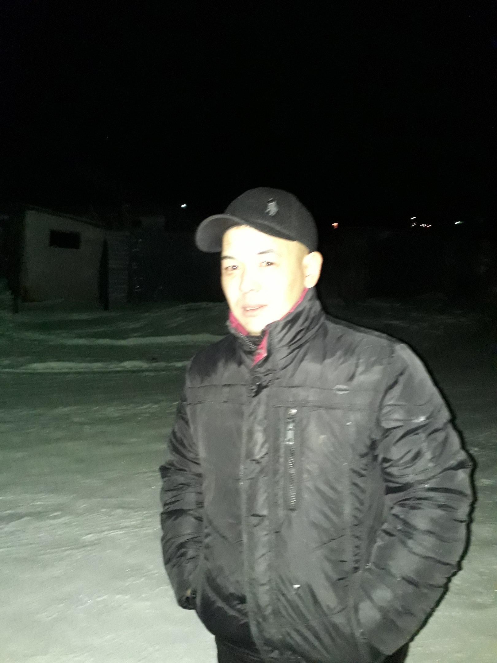 Серик, 32, Ekibastuz