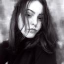 Лиза Гармашева
