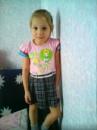 Личный фотоальбом Ксении Зарубиной