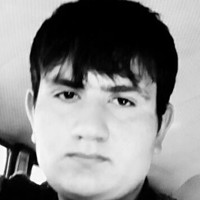 GorGasparyan