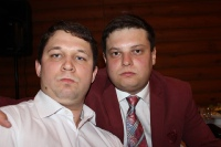 Виталий Колесников фото №45