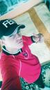Роман Дутка, 23 года, Ивано-Франковск, Украина