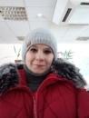 Наташа Гриненко фотография #6