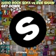 Hard Rock Sofa, Eva Shaw - Get Down