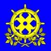 Администрация Звениговского района