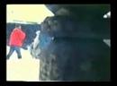 х_ф Сибирский Спас 1998 Режиссер_ Ефим Резников