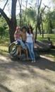 Шпритула Наталья   Одесса   15