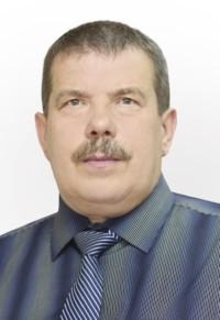 Куренков Николай