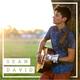 Sean David - When I Touch Down