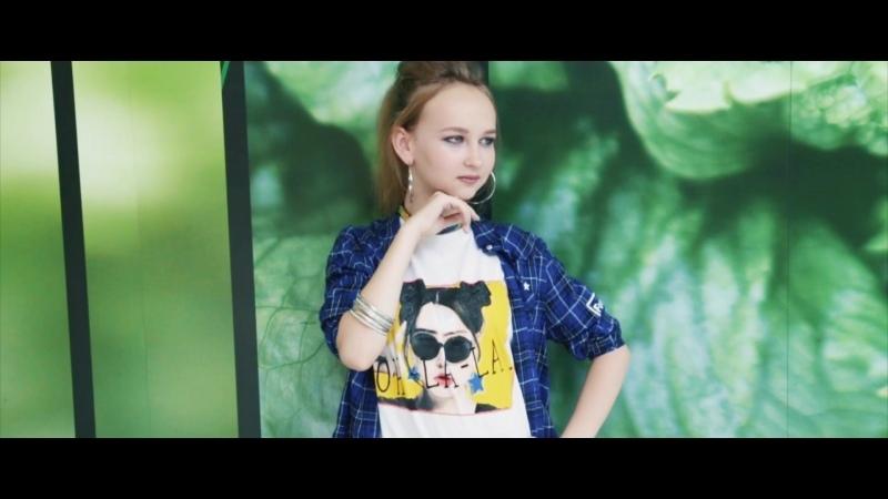 NLTM 2018 ВТОРОЙ съемочный день №10 Екатерина Р ma Russian Style