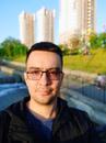 Личный фотоальбом Тимура Гапченко