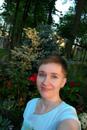 Фотоальбом Виктории Юдаковой