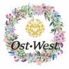 Ost-West Club Hotel гостиница в Самаре