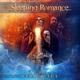 Sleeping Romance - Fire & Ice