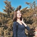 Личный фотоальбом Nadya Lazak