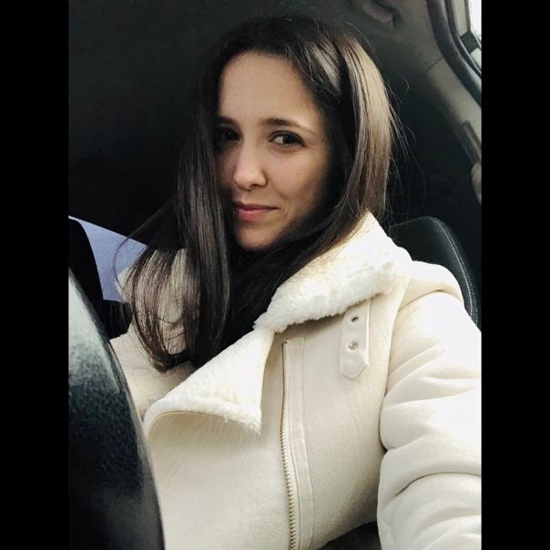 Индира Галимова (irgalimova)