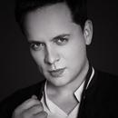 Личный фотоальбом Александра Асташенка