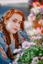 Персональный фотоальбом Жени Кубраковой