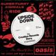 Burnout Paradise OST - Swervedriver - Duel