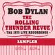 Bob Dylan - Hurricane