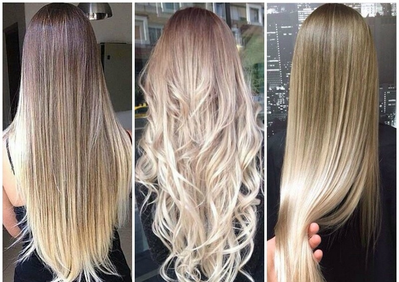 Покраска волос дома техника женское белье чулки большие размеры