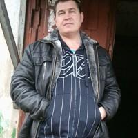 Фотография анкеты Валеры Матвеева ВКонтакте
