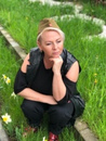 Фотоальбом Ирины Волковой