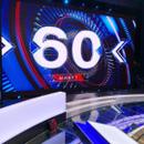 Терентьев Павел   Москва   40