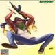 na$karmoney feat. Naskar Money, Pvps - Grand Theft Auto