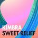 Gotye feat. Kimbra - Somebody I Used to Know