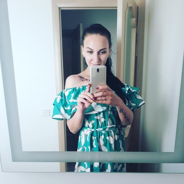 Татьяна Лысенко, 30 лет, Светлодарск, Украина