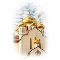 Белив-ПравославиеВоронеж