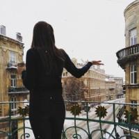Иванова Олеся