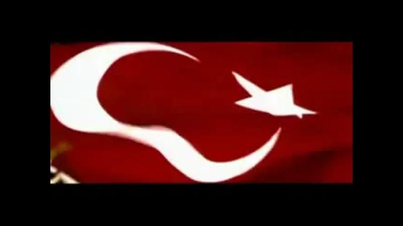 Milli Takim - Hep Seninleyiz Trkiye