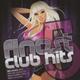 Finest Club Hits - DJ Mix