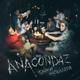 Anacondaz - Мама, я люблю