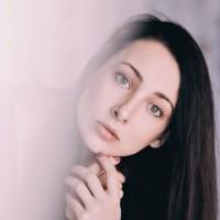 Фото Надежды Березуцкой