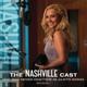 Hayden Panettiere - 11. Nothing In This World Will Ever Break My Heart Again (группа vk.com/oachost, oach.ru, Score, ОСТ Нэшвилл / OST Nashville Original Soundtrack Season 1 Vol. 2)