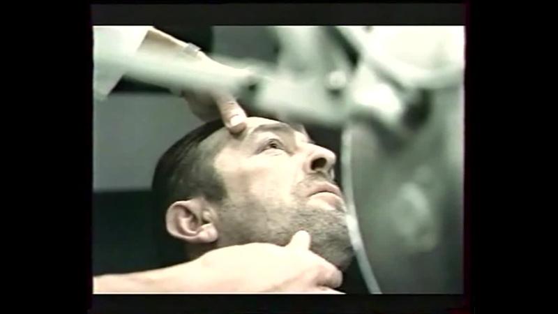 Анонс реклама и Скажи СТС 16 12 2003