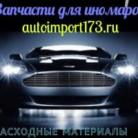 ΚонстантинΚовалев
