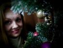 Персональный фотоальбом Анны Багровой